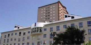 Warmth Hotel Rome