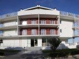 Rezidencia Rosburgo Sea Resort recenzie