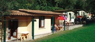 Camping Garda