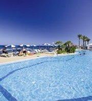 AluaSoul Menorca - Erwachsenenhotel