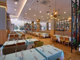 Dosinia Luxury Resort recenzie