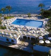 Palace Bonanza Playa & Spa