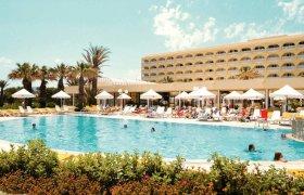 One Resort Jockey recenzie