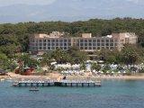 Turquoise Hotel & Villas recenzie