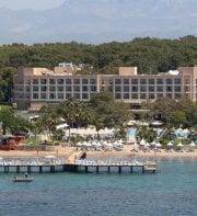 Turquoise Hotel & Villas