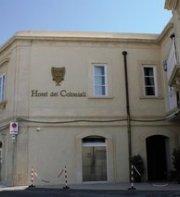 Hotel dei Coloniali