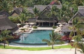 Constance Ephelia Mahe, Seychelles recenzie