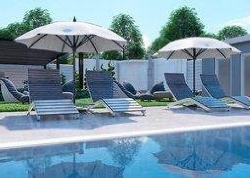 Royalisa Hotel