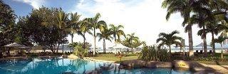 Shangri La Rasa Ria Resort & Spa