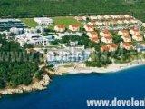 Wyndham Grand Novi Vinodolski Resort - Hotel recenzie