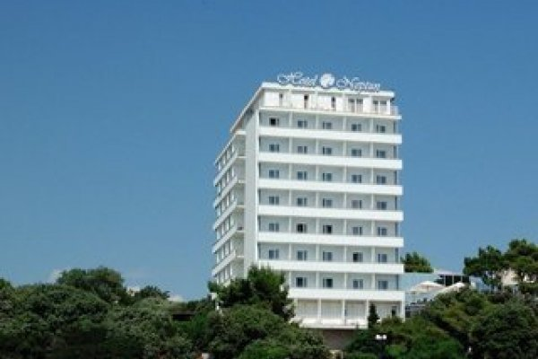 Royal Neptune Hotel Dubrovnik