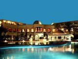 Mahdia Palace Thalasso recenzie