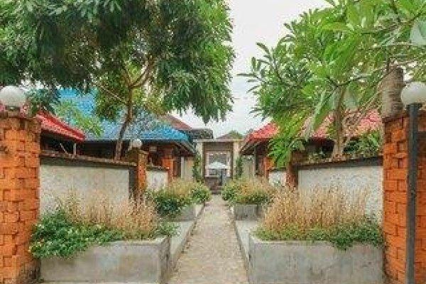 Baldev Casa By Oyo Rooms