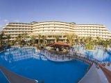 Hotel Pemar Beach recenzie
