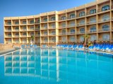 Paradise Bay Resort recenzie