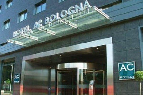 Ac Bologna