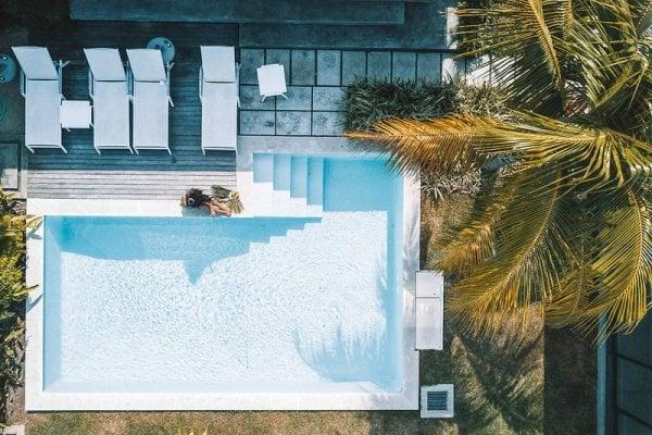 Marguery Villas Conciergery & Resort