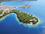 Adriatiq Hotel Zora recenzie