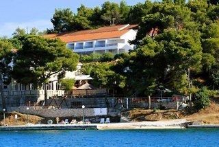 Hotel Milna Osam - Erwachsenenhotel