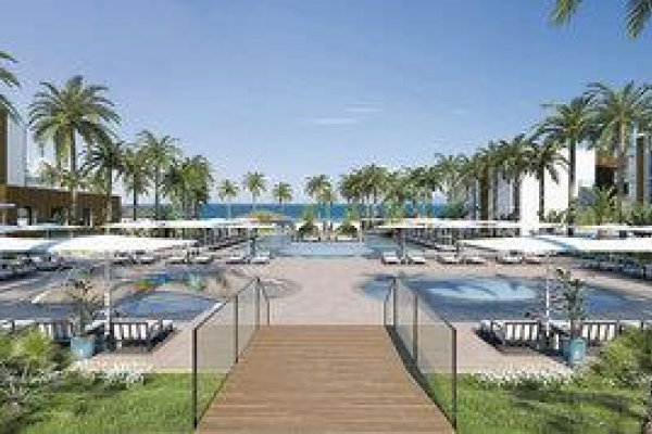 Finest Punta Cana By The Excellence Collection