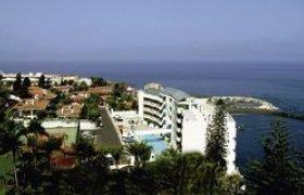 Atlantic Mirage Suites & Spa recenzie