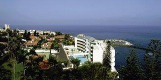 Atlantic Mirage Suites & Spa