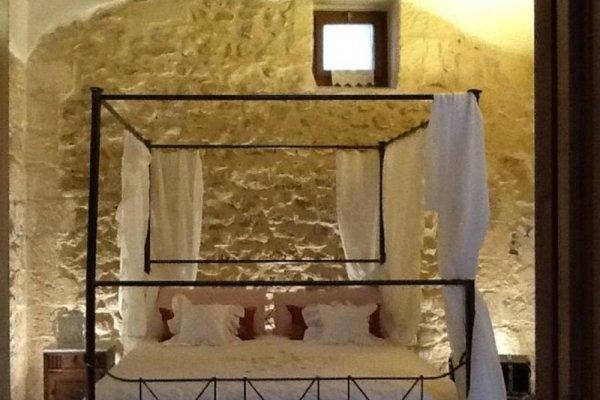 Borgo In Corte