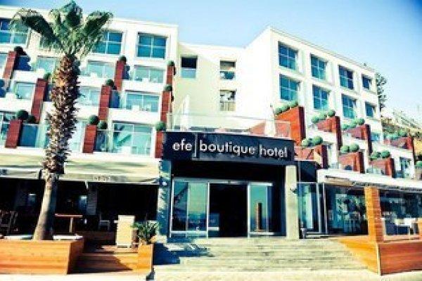 Efe Boutique