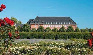 Greenline Hotel am Schlosspark