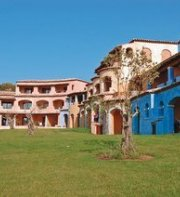 Borgo Marana Residence
