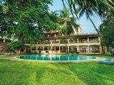 Neptune Beach Resort recenzie