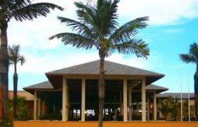 Playa Paraiso Hotel recenzie