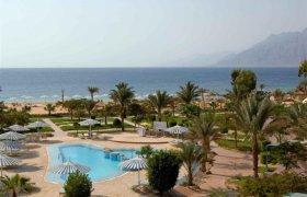Hotel Hilton Nuweiba Coral Resort recenzie
