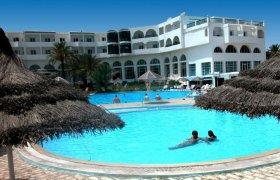 Hotel Palm Inn recenzie