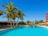 LABRANDA Riviera Marina recenzie