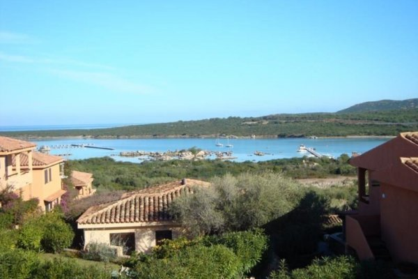 Baja De Bahas Exclusive Resort