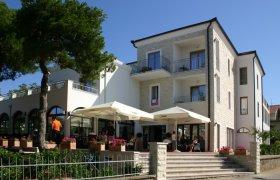 Hotel Nikola recenzie