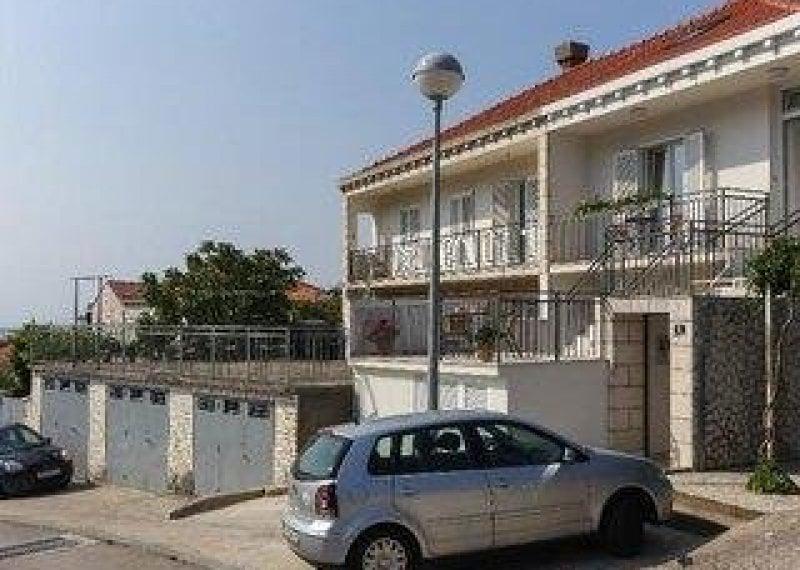 Apartments Villa Providenca