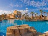 Zimbali Playa & Spa recenzie