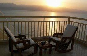 Steigenberger Taba Hotel & Nelson Village recenzie
