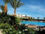 Hotel Jaz Belvedere recenzie