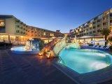 Hotel Maestral recenzie