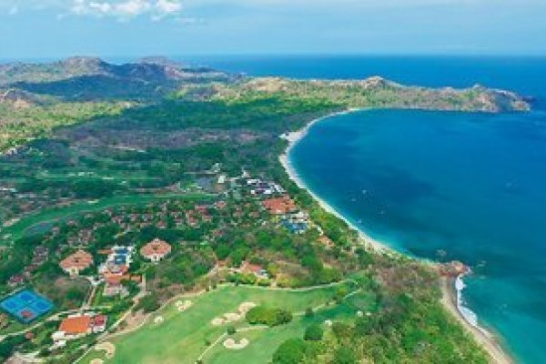 The Westin Reserva Conchal, An All-Inclusive Golf Resort & Spa