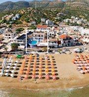 Eleni Beach