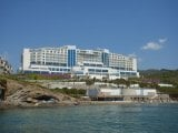 Aria Claros Beach & Spa Resort recenzie