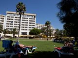Hotel Alfamar Beach & Sport Resort recenzie