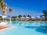 Hotel Infinity Resort recenzie