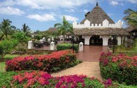 Royal Zanzibar Beach Resort recenzie
