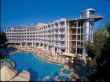 Grand Kaptan Hotel recenzie
