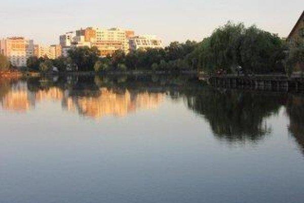 Residence Il Lago